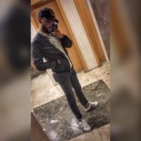 Mahmut S.