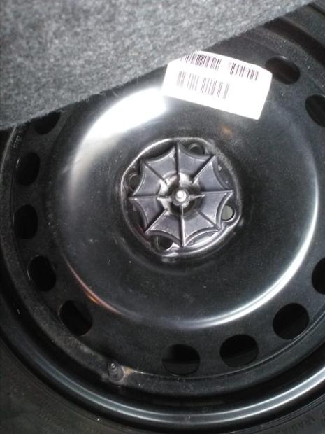 OPEL Corsa 2013 Model Benzin Otomatik Vites Kiralik Araç - 1711