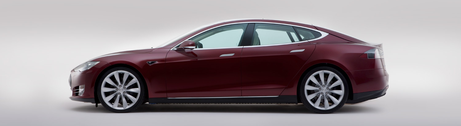 2012-Tesla-Model-S-left-side
