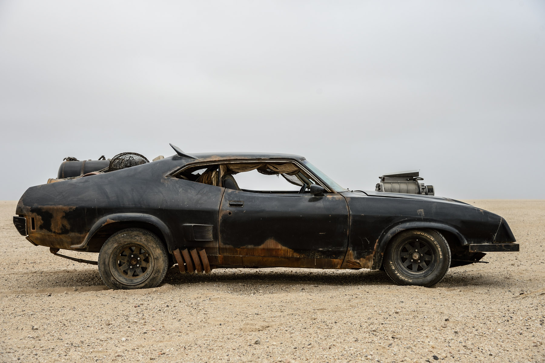 Car-madmax-78b