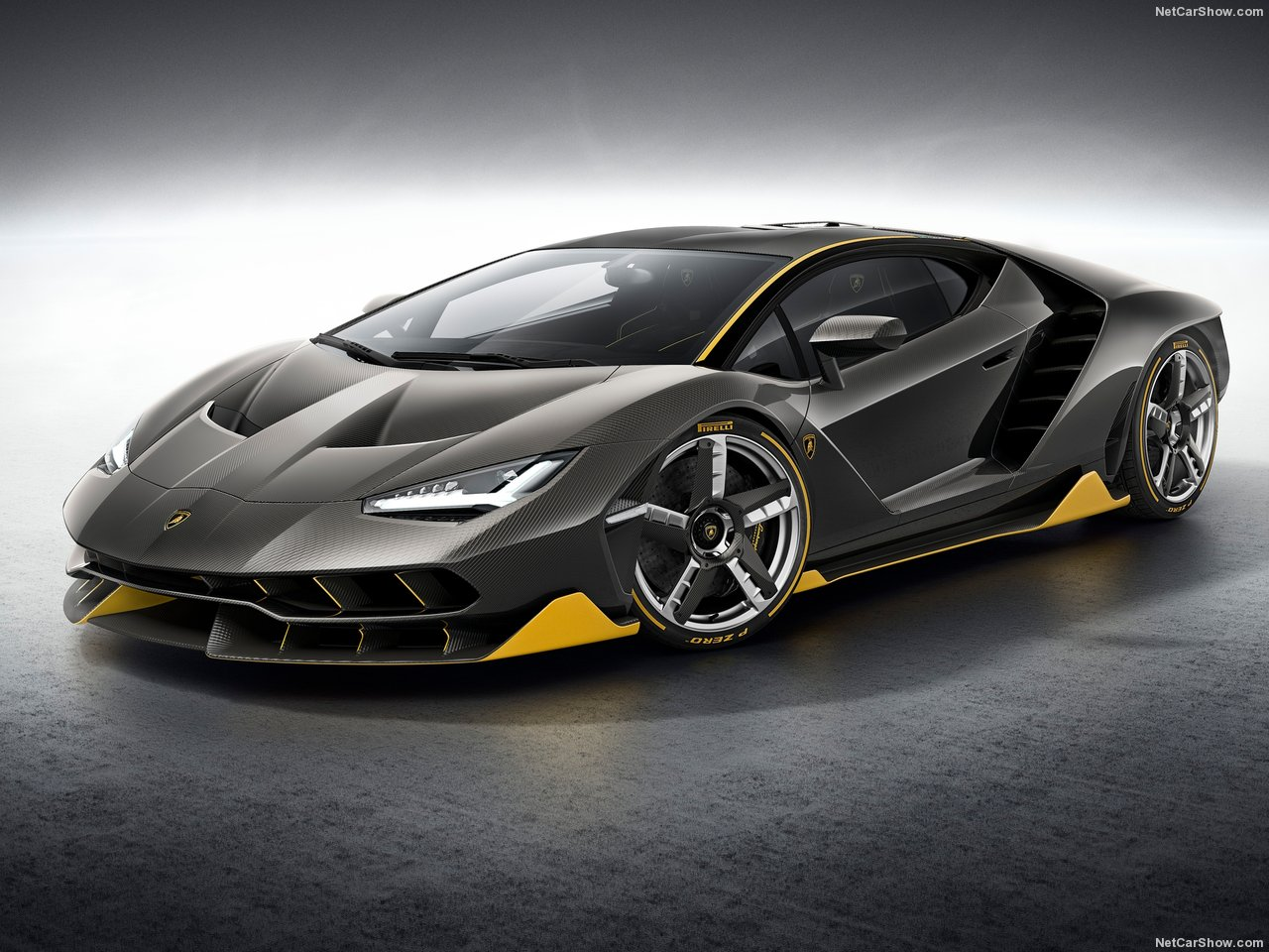Lamborghini-Centenario_2017_1280x960_wallpaper_02