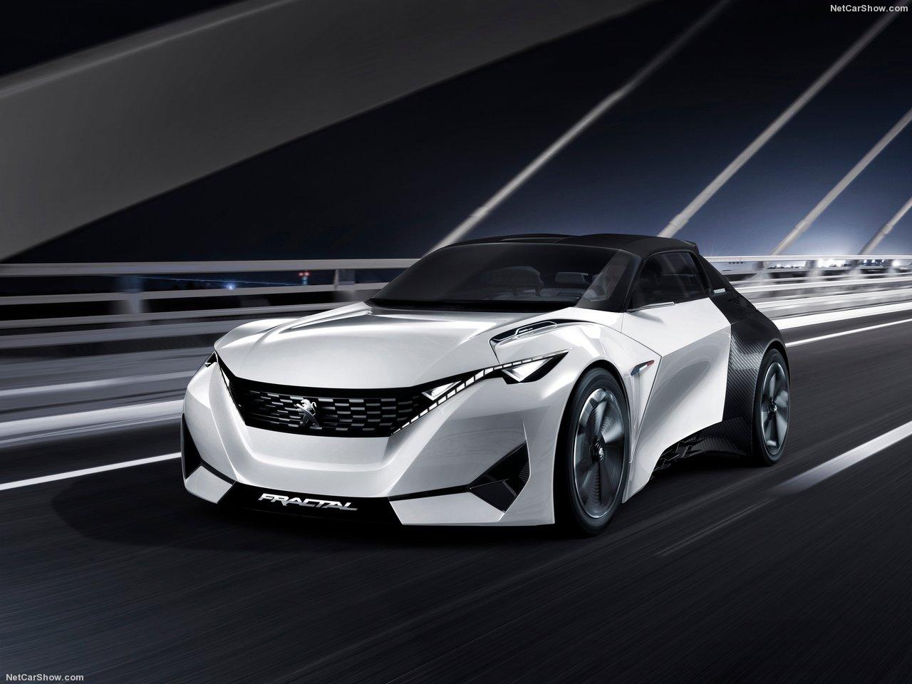 Peugeot-Fractal_Concept_2015_1280x960_wallpaper_01