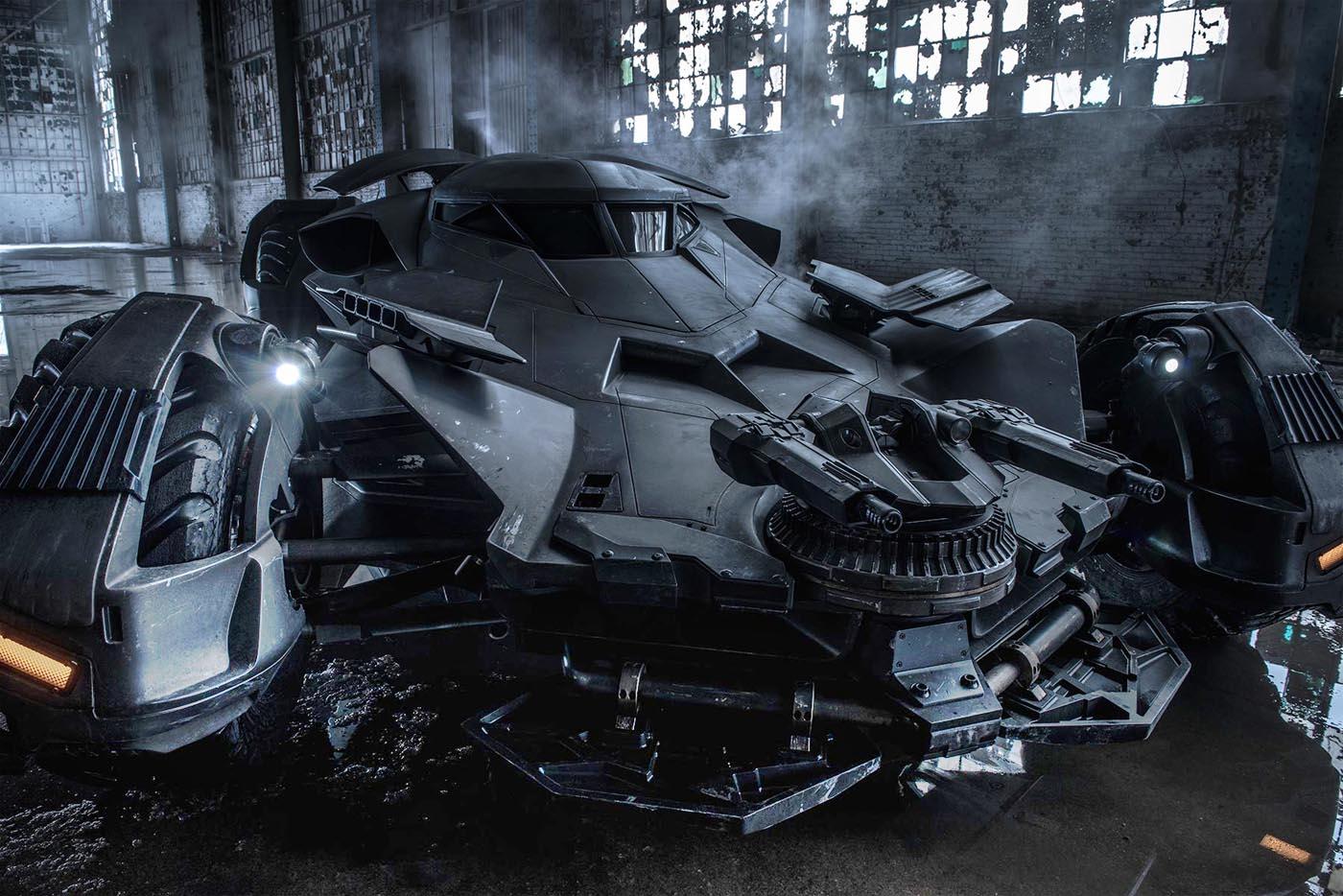 zach-snyder-batmobile