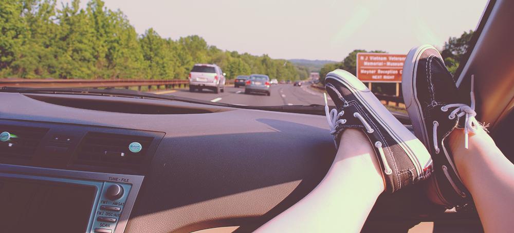 Yol Seyahati, Yola Çıkmadan Arabada Ne Tür Bakımlar Yapılmalı?