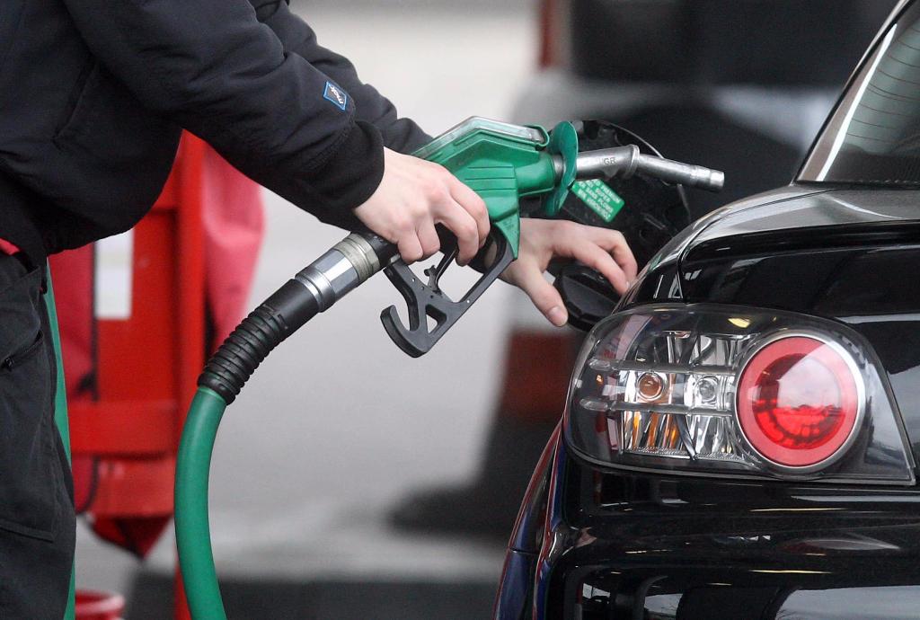 Benzin, Bayramda Araç Kiralama
