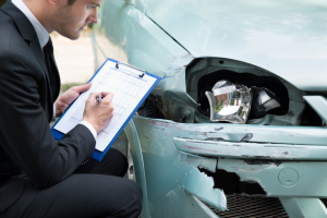 zorunlu trafik sigortası prim iade