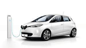 Elektrikli Araç ve İçten Yanmalı Motor