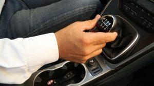 manuel vitesli araçların avantajları ve dezavantajları