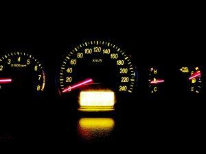 otomobil dünyası