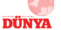 dunya_gazetesi